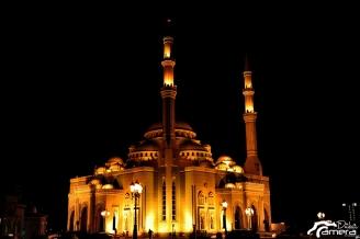 Masjid Al-Noor