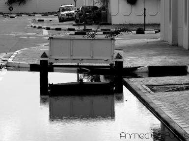 IMG_0880-edit